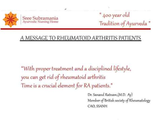 advise-rheumatoid-arthritis-patients-compressed